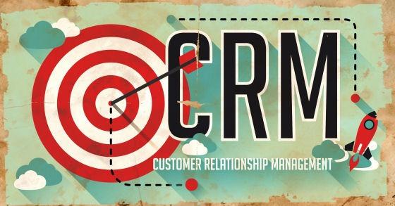CRM Sales Xceleration