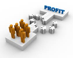 Profit - Sales Xceleration