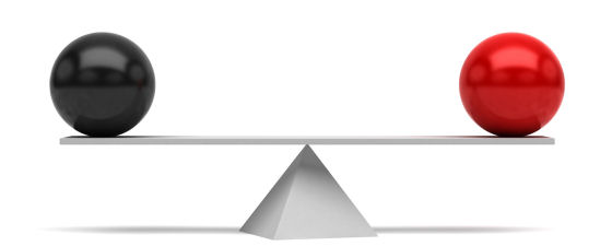 Balance Sales Xceleration