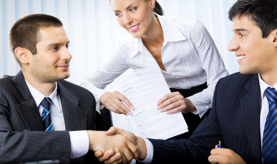 Sales Training | sales role-playing | Sales Xceleration