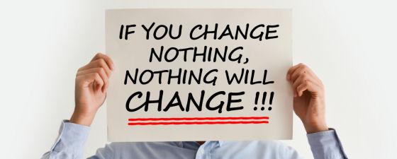 Change Sales Outsourcing | Sales Xceleration