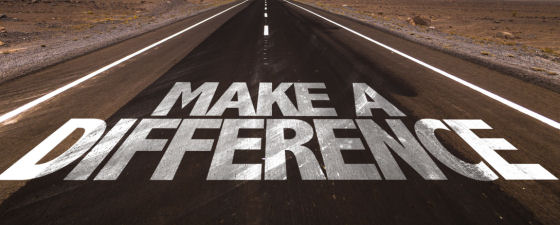 Make a Difference as an Outsourced Sales Consultant   Sales Xceleration