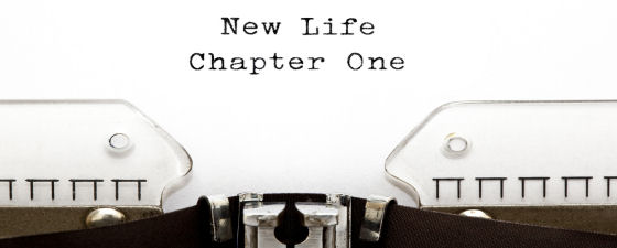 Life changes | Outsourcing | Sales XcelerationNew Life Chapter | Outsourcing | Sales Xceleration