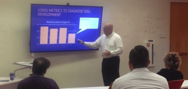 sales-metrics