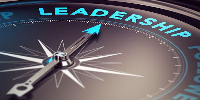 Sales Leadership | Sales Xceleration