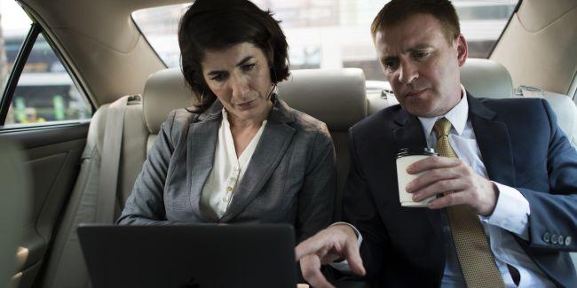 Sales Management Ride-along Sales Xceleration
