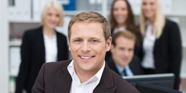 Sales Management Success RS 72 650 x 325