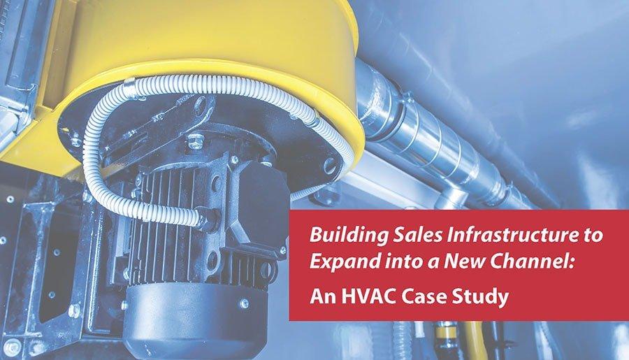 HVAC Case Study