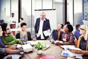 Sales Team Evaluation